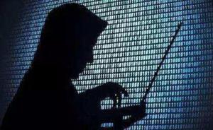 勒索病毒推手称7月要卖更多网络攻击工具:从美国国安局偷的