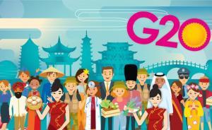 G20杭州峰会旅游官方宣传片亮相BBC,将在44国播出