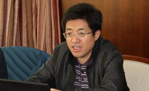 阿东任海南三沙市副市长、代理市长