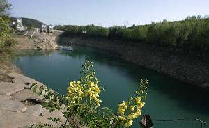 贵阳饮用水水源保护区违法建筑屡禁不止,成环保工作一大顽疾