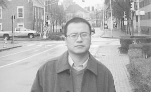 王振忠:从历史人文地理、徽学到域外汉籍研究