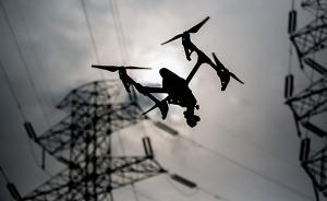 深圳将划定无人机禁飞区:倡导相关企业采取设置禁飞区域软件