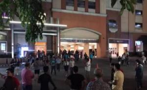菲律宾警方:袭击马尼拉酒店枪手是当地赌徒,事件非恐怖袭击