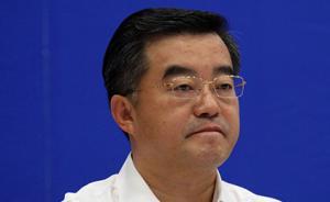 黑龙江省委常委会议强调:带着感情和责任解决群众合理诉求