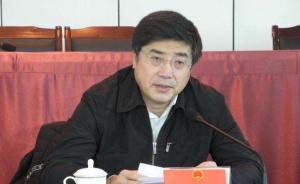 张政出任光明日报总编辑,杜飞进不再担任