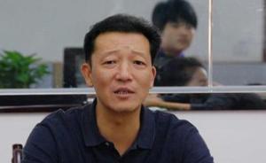廖俊波福建政和工作记事:穷尽我们的智慧,莫给子孙留下遗憾