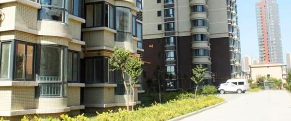 西安55套廉租房当商品房卖系私售,该开发商所有预售被叫停