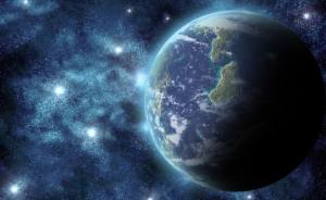 """天文学家用引力为星球称重,爱因斯坦预言的""""不可能""""成真了"""