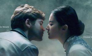 """上海国际电影电视节即将拉开帷幕,""""一带一路""""将是最大亮点"""
