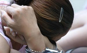 因邻里琐事被索赔两千元,江苏一村妇5年后毒死邻居8岁儿子