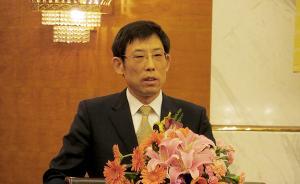香港新闻工作者联会选举出第十届理事会,姜在忠当选主席