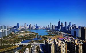 安徽明确未来30年三步走战略:到2050年建成创新型强省
