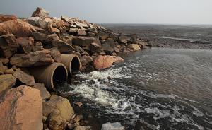 环境污染强制责任险意见稿出炉,涵盖八类环境高风险生产经营