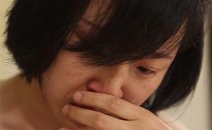 """""""再苦也得让孩子上学"""",廖俊波的资助帮她改变命运"""