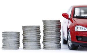 前五月国内车市销量微增0.2%,多数车企半年任务难达成