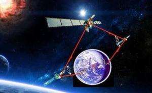 各国备战量子信息科技:中国将迈出全球量子通信网络第一步