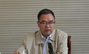 茅台学院院长:首批本科生只在省内招,5个专业共招600人