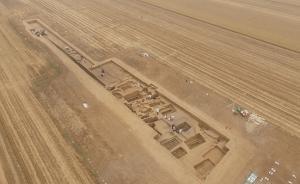济南大型墓葬群揭开神秘面纱:龙山文化找到了重要的源头