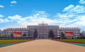 军媒:副军级陆军炮兵防空兵学院以4所军事院校为基础组建