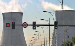 煤电矛盾加剧:火电哭煤企笑,市场煤计划电问题待解