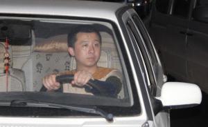法者|神探饶型淼:扮管道工快递员用APP,十年抓四百逃犯