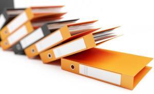 新华社:有部门仍热衷于发文件,甚至以文件落实文件
