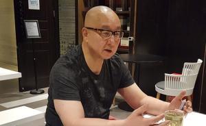 专栏作家小宝:蔡康永堕落成鸡汤教主了,当年是我看走眼