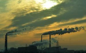 环保部第五期督办通知:责成京冀鲁豫整改840个环境问题