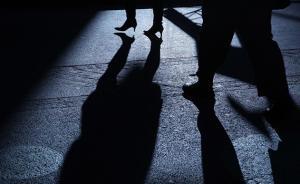 常州女生高考后曝多名女同学曾遭班主任猥亵,家长校方均报警