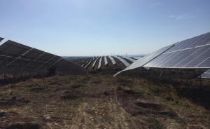 中国首批绿色电力证书核发,未来有望取代可再生能源补贴制
