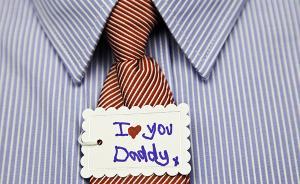 父亲节的礼物清单,送点爸爸不会嫌你浪费钱的好东西