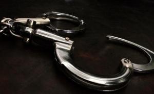 甘肃检方通报欺凌未成年少女案:3人殴打脱衣拍视频上传被捕