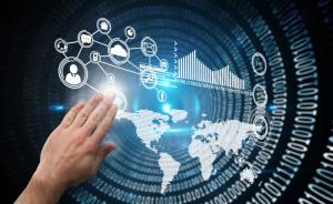 美国商务部研判明年全球金融科技竞争力:美国日本中国列前三