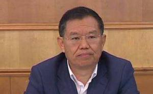 李建勤任四川攀枝花市委书记,王波获提名担任市长