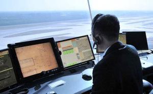 雷雨天气遇两例活体器官运输,华北空管为航班开辟绿色通道