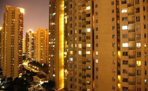 香港房价连续17周创新高,一二手房成交量全部大幅回落