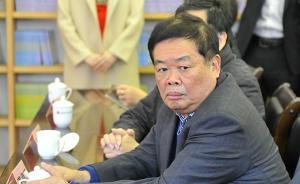 """曹德旺回应福耀美国公司工会事件,称""""标题党""""既卑鄙又可怜"""
