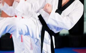 韩方批准朝鲜跆拳道示范团访韩参赛,系该组织十年来首次访韩