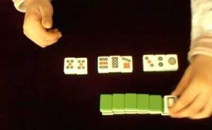 银川一副局长沉迷赌博多次索贿,欠近百万赌债父亲陪他自首