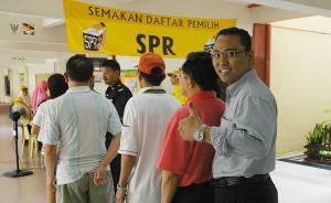 威权体制下的民主转型:以马来西亚和新加坡为例
