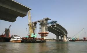 港珠澳大桥香港段混凝土复检完成,新发现20个异常样本