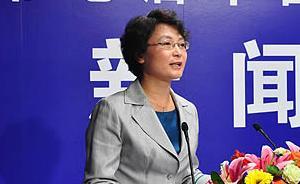 温雪琼当选民革辽宁省委会新一届主委