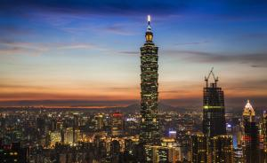 """台观光业年损失逾六百亿新台币,当局力推""""新南向""""聊胜于无"""