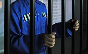 南京鼓楼法院宣判医生孙倍成被刺伤案:凶手犯抢劫罪获刑9年