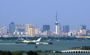 国务院批复江苏徐州城市总体规划:加强与淮海经济区的联动