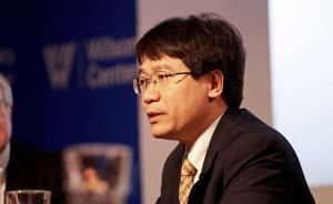 """世界和平论坛丨越南学者:""""一带一路""""倡议有助增加中越信任"""