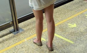 媒体评广州地铁设女性车厢:尊重关爱女性要落实在公共服务中