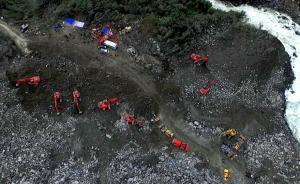 乐虎国际娱乐|黄金72小时已过,茂县救援仍没放弃