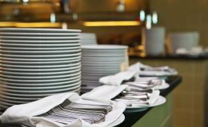 解读上海小餐饮临时备案:放宽房屋属性,冷食类餐企不予备案