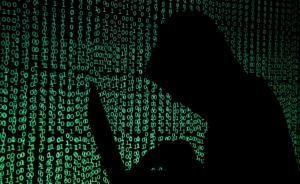 新勒索病毒袭击欧洲:乌克兰副总理中招,中国出现传播迹象